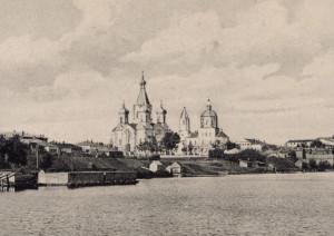 Новый Покровский