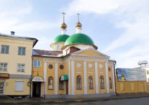 2010 Лазаревский